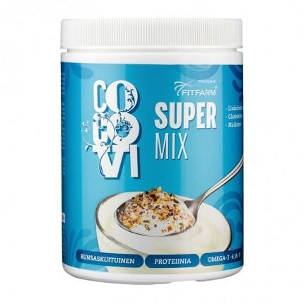 CocoVi Supermix