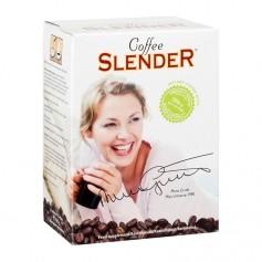 CoffeeSlender