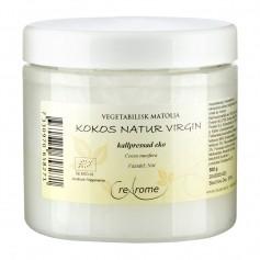 Crearome Kokos Virgin Natur kallpressad EKO