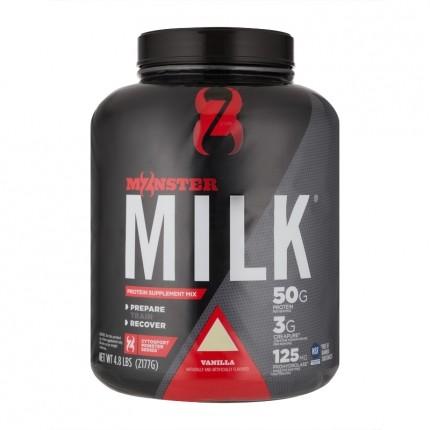 Cytosport Monster Milk Vanilla Creme, Pulver