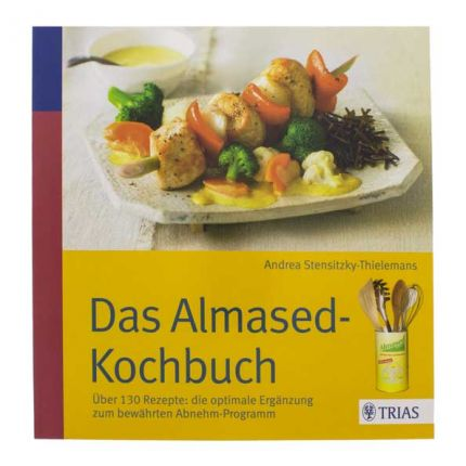 Das -Kochbuch
