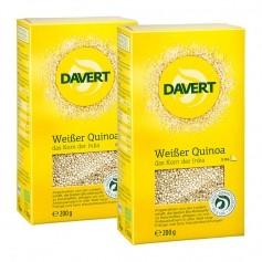 2 xxDavert Eko Vit Quinoa