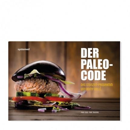 Der Paleo-Code