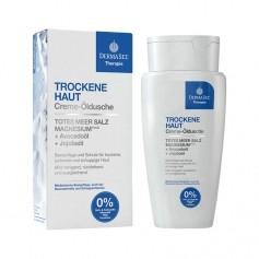 DermaSel Therapie Dusche Trockene Haut