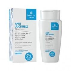DermaSel Therapie Shampoo Juckreiz