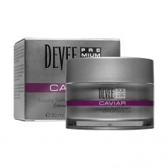 DEVEE CAVIAR Luxury Night Cream