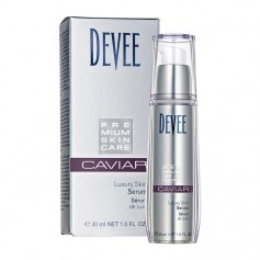 DEVEE CAVIAR Luxury Skin Serum