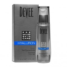 DEVEE Hyaluron Gel Super Concentrate