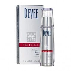 DEVEE RETINOL Anti-Aging Serum