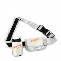 Dextro Energy Gelgürtel