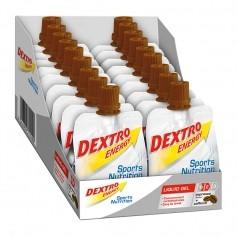 Dextro Energy Comprim 233 S Glucose Sports Formula Sticks Nu3