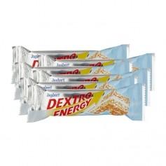 Dextro Energy Riegel, Joghurt