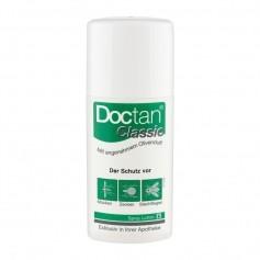 Doctan Classic