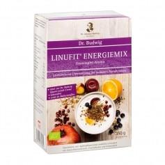 Dr. Budwigs Omega-3 Energimix