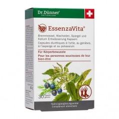 Dr. Dünner EssenzaVita