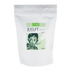 Dr. Groß Xylit green Birkenzucker