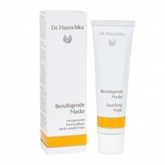 Dr. Hauschka Hautberuhigungsmaske