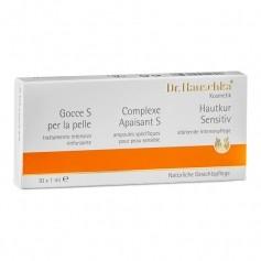 Dr. Hauschka Hautkur Sensitiv