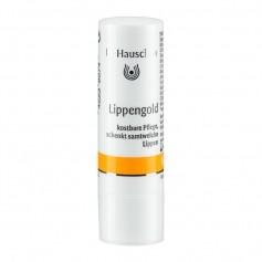 Dr. Hauschka Lippenpflege Stift
