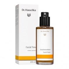 Dr. Hauschka Gesichtswasser