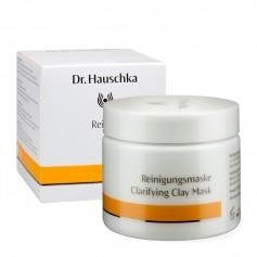 Dr. Hauschka, Masque nettoyant