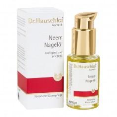 Dr. Hauschka Neem Nagelöl