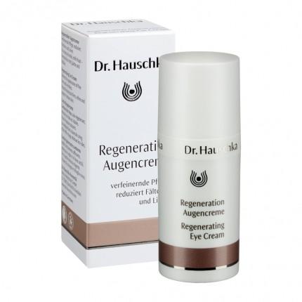 Dr. Hauschka Regenerations Augencreme
