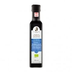 Dr. Budwig's Omega-3 Borretsch-Öl Bio