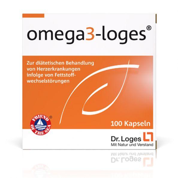 enthält kokosöl omega 3 fettsäuren