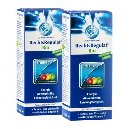 Dr. Niedermaier Pharma RechtsRegulat Bio