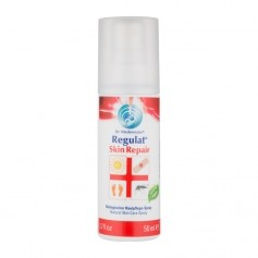 Regulat Bio-Spray Skin Repair