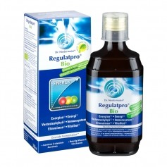 Regulatpro Bio LUOMU (DE-�K�-006) 350 ml