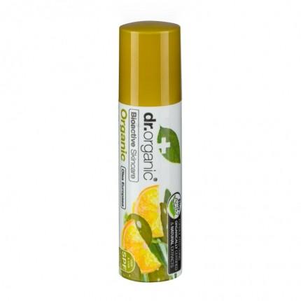 Köpa billiga Dr. Organic Organic Virgin Olive Oil Lipbalm online
