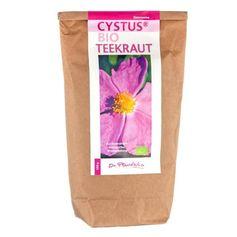 Dr. Pandalis Cystus Tea
