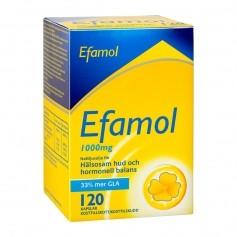 Efamol Rigel