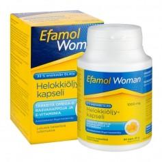 Efamol EFAMOL60 kaps.