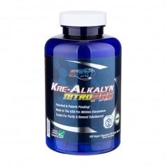 EFX Kre-Alkalyn Nitro-Pro Capsules