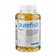 Purefish Omega-3