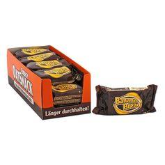 15 x Energy Oatsnack Banana Bread, Riegel
