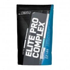 ESN Elite Pro Complex Jordbær-Rabarbra, pulver