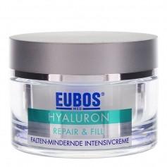 Eubos Anti Age Hyaluron Repair & Fill