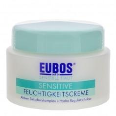 Eubos Sensitive Feuchtigkeitscreme