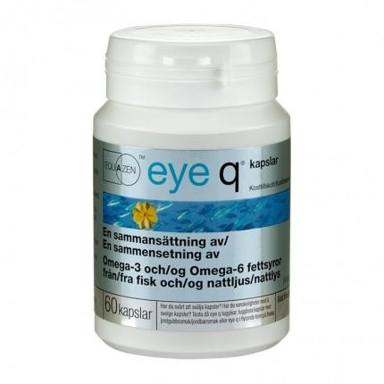 Eye q 60k