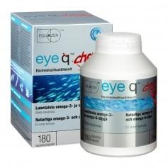 Eye q Eye q kaps 180 kpl / 122 g