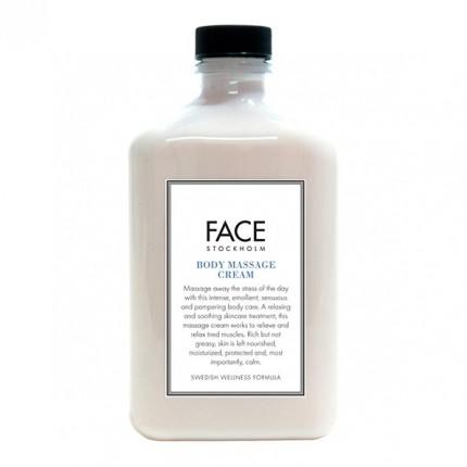 Köpa billiga FACE Stockholm Body Massage Cream online