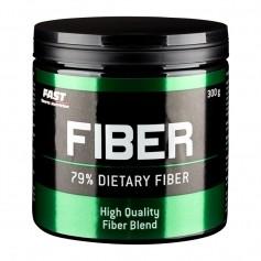 Fast Sports Nutrition Fiber 300 g - Kuituvalmiste