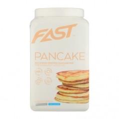 Fast Sports Nutrition Protein Pancake Mix ohukaisjauhe, maustamaton