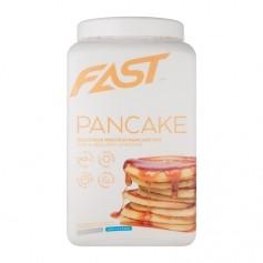 Fast Sports Nutrition Protein Pancake Mix ohukaisjauhe, vaahterasiirappi