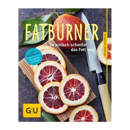GU Verlag Fatburner