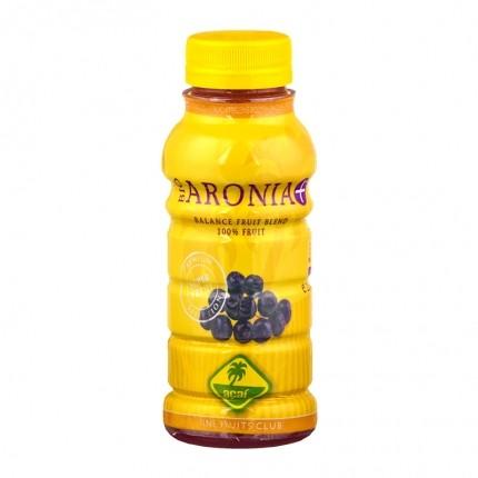16 x Aronia Smoothie Bio